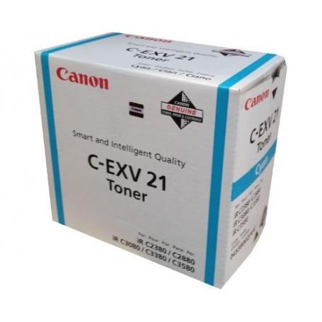 CANON CEXV21 CIAN ORIGINAL