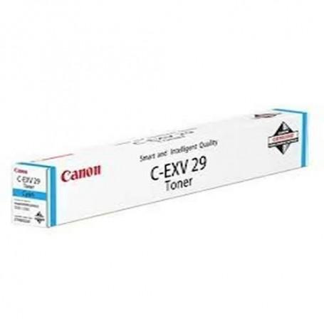 CANON CEXV29 CIAN ORIGINAL