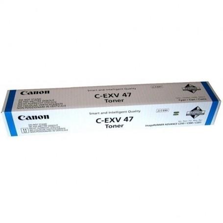 CANON CEXV47 CIAN ORIGINAL