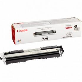 CANON 729 NEGRO ORIGINAL