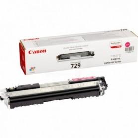 CANON 729 MAGENTA ORIGINAL