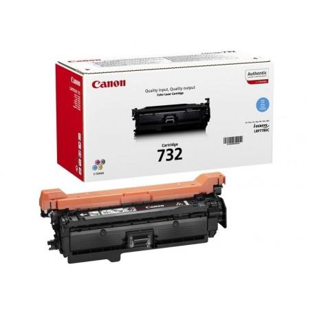 CANON 732 CIAN ORIGINAL
