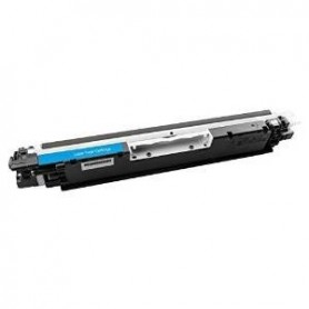 HP CF351A CIAN ORIGINAL