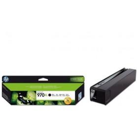 HP 970 XL NEGRO ORIGINAL
