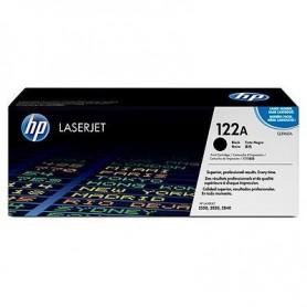 HP Q3960A NEGRO ORIGINAL