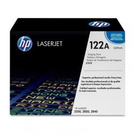 HP Q3964A TAMBOR ORIGINAL