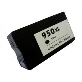HP 950 XL NEGRO COMPATIBLE