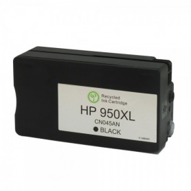 HP Nº 88 XL CIAN GENÉRICO