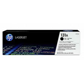 HP CF210A NEGRO ORIGINAL