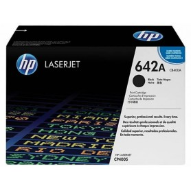 HP CB400A NEGRO ORIGINAL
