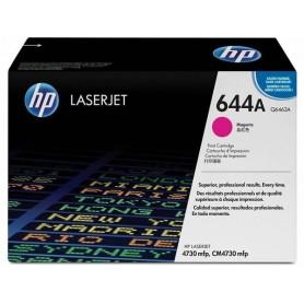 HP Q6463A MAGENTA ORIGINAL