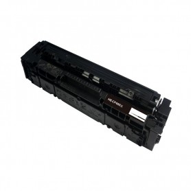 HP CF400X NEGRO ORIGINAL