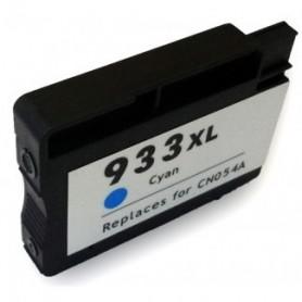 HP 933 XL CIAN COMPATIBLE