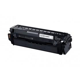 SAMSUNG CLT-K503L NEGRO COMPATIBLE ProXpress C3010 C3060 C3010ND C3060FR CLT-K503L CLT-C503L CLT-Y503L K503L C503L M503L Y503L