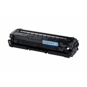 SAMSUNG CLT-C503L CIAN COMPATIBLE ProXpress C3010 C3060 C3010ND C3060FR CLT-K503L CLT-C503L CLT-Y503L K503L C503L M503L Y503L