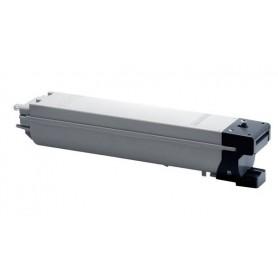 SAMSUNG CLT-K809S NEGRO CLX-9201NA CLX-9251NA CLX-9301NA CLX-9201 CLX-9251 CLX-9301 CLX9201 CLX9251 CLX9301 Y809S C809S M809S