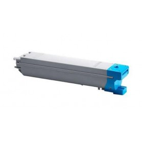 SAMSUNG CLT-C809S CIAN CLX-9201NA CLX-9251NA CLX-9301NA CLX-9201 CLX-9251 CLX-9301 CLX9201 CLX9251 CLX9301 Y809S C809S M809S