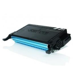 SAMSUNG CLP-770 CIAN COMPATIBLE CLP770 CLP770ND CLP775 CLP775ND CLP-770ND CLP-775 CLP-775ND