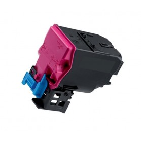 EPSON WORKFORCE AL-C300 MAGENTA COMPATIBLE