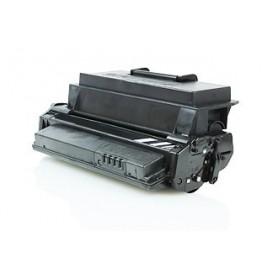 SAMSUNG ML-2150 COMPATIBLE ML2150 ML-2150N ML-2151N ML-2152W ML2150N ML2151N ML2152W