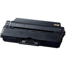 SAMSUNG D115L COMPATIBLE Xpress M2620 M2670 M2820 M2870