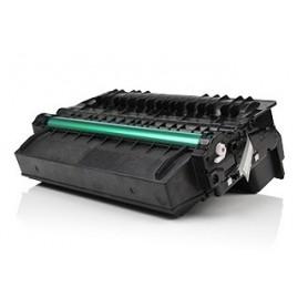 SAMSUNG D303E M4580 COMPATIBLE ProXpress M4580FX