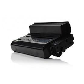 SAMSUNG ML-3750ND COMPATIBLE ML-3750 ML3750 ML-3750ND ML-3750ND ML3750ND ML3750ND