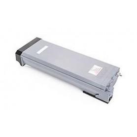 SAMSUNG K607S SCX-8030 COMPATIBLE 8230NA 8240NA SCX-8030ND SCX-8040ND SCX-8240NA MLTK607S SCX8030 SCX8040 SCX8230