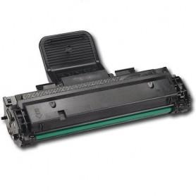SAMSUNG SCX-4725 COMPATIBLE SCX-4725F SCX-4725FN D4725A SCX4725F SCX4725FN SCX4725