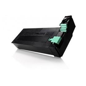 SAMSUNG SCX-6555 COMPATIBLE MultiXpress 6545NX 6555N SCX6545N SCX6555N SCX-6545N SCX-6555N SCX-6545 SCX6545 SCX6555