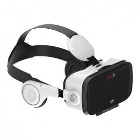 Woxter MV26208 Gafas VR con...