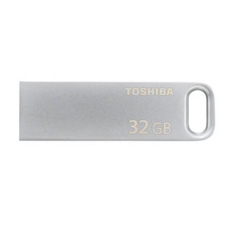 MEMORIA USB 3.0 - 32GB...