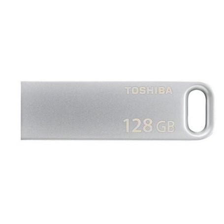 MEMORIA USB 3.0 - 128GB...