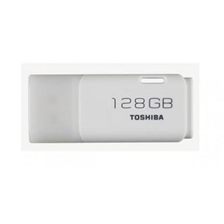 MEMORIA USB 2.0 - 128GB...