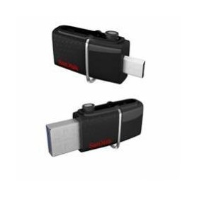 Memoria USB 3.0 sandisk...
