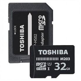 Toshiba THNM203K0320EA...