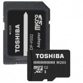 Toshiba THNM203K0640EA...