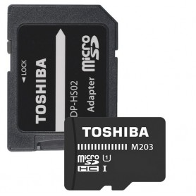 Toshiba THNM203K1280EA...