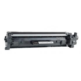 HP CF230A COMPATIBLE Pro M203 M203dn M203dw MFP M227 M227fdn M227fdw M227sdn