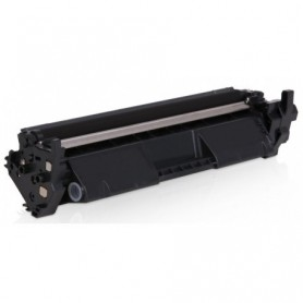 HP CF230X COMPATIBLE Pro M203 M203dn M203dw MFP M227 M227fdn M227fdw M227sdn