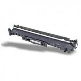 HP CF232A TAMBOR DE IMAGEN COMPATIBLE Pro M203 M203dn M203dw M227 M227fdn M227fdw M227sdn M118 M118dw M148dw M148fdw