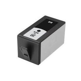 HP 920 XL NEGRO COMPATIBLE