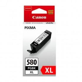 Canon PGI580 XL NEGRO ORIGINAL
