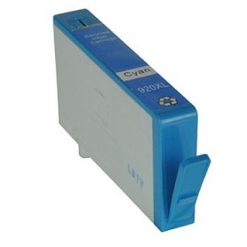 HP 920 XL CIAN COMPATIBLE