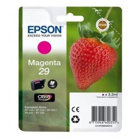 Epson T2983 MAGENTA ORIGINAL