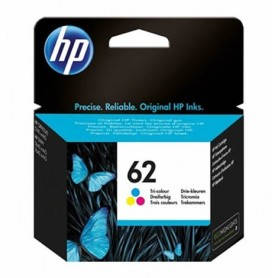 HP 62 COLOR ORIGINAL