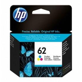 HP CE410X NEGRO ORIGINAL