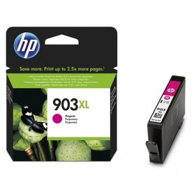 HP 903 XL MAGENTA ORIGINAL
