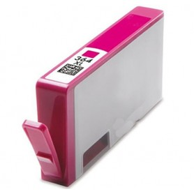 HP 364 XL MAGENTA COMPATIBLE