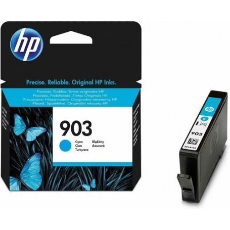 HP 903 CIAN ORIGINAL